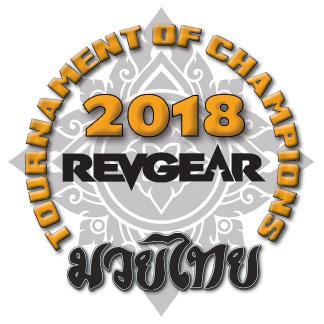 2018_RevGear.jpg
