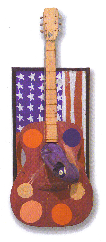 Star Tangled Banner.jpg