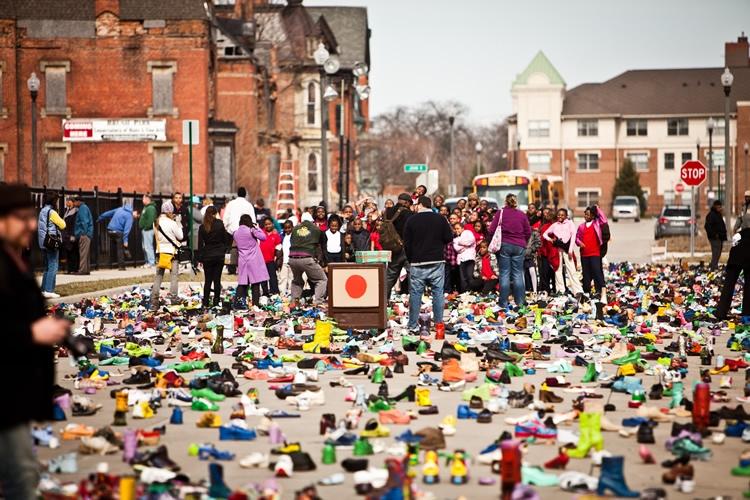 54 street folk.jpg