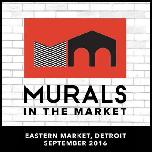 www.muralsinthemarket.com