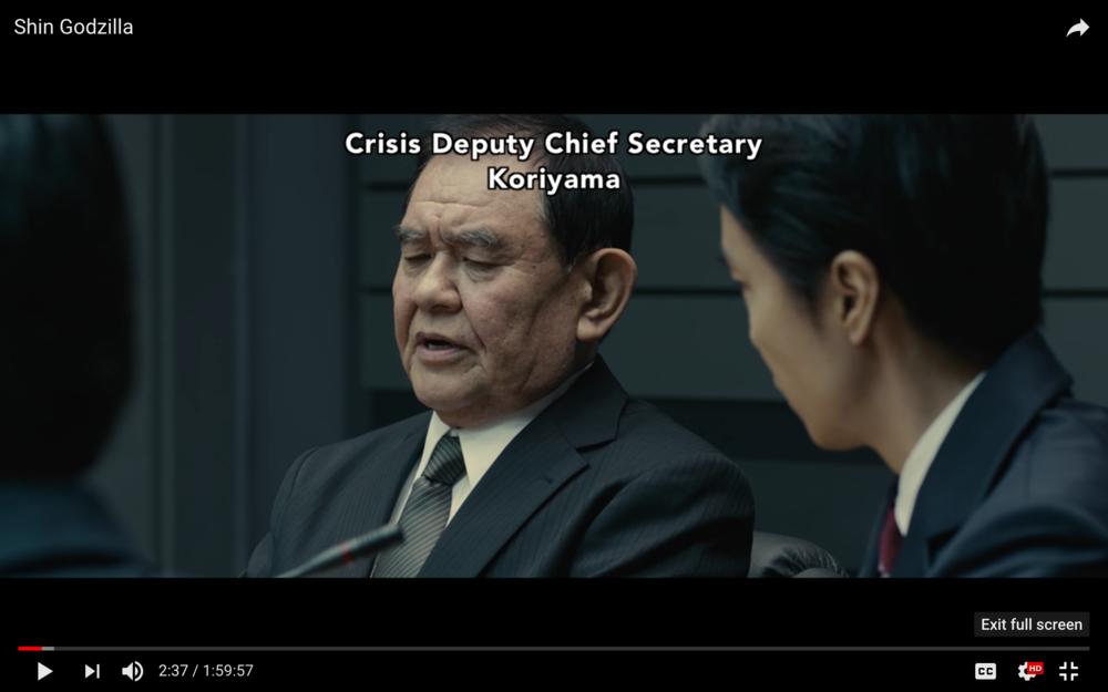 Screen Shot 2018-07-22 at 12.53.16 PM.png