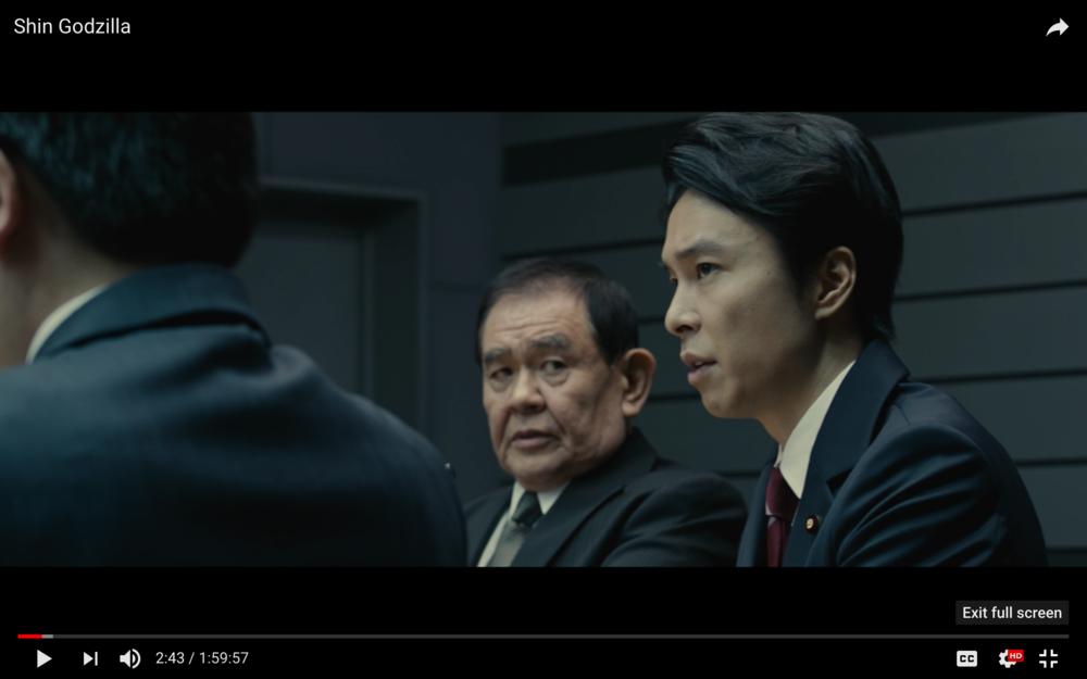Screen Shot 2018-07-22 at 12.53.29 PM.png