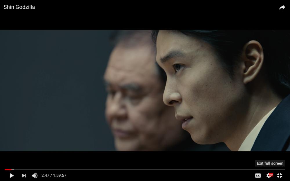 Screen Shot 2018-07-22 at 12.53.36 PM.png
