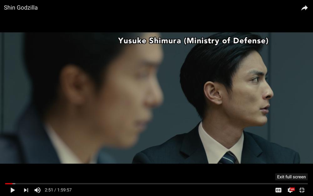 Screen Shot 2018-07-22 at 12.53.47 PM.png