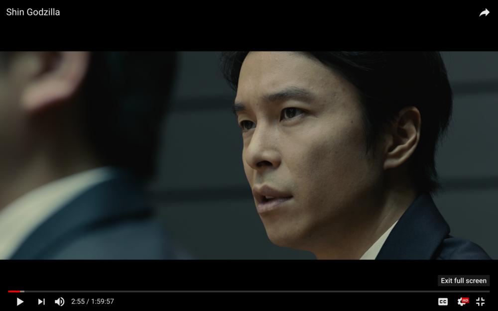 Screen Shot 2018-07-22 at 12.53.52 PM.png