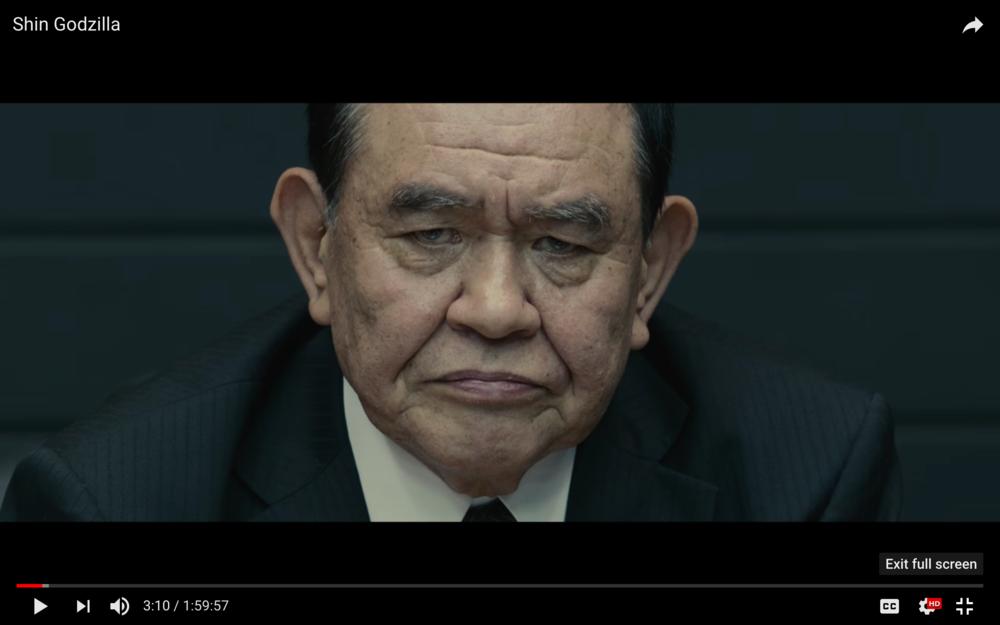 Screen Shot 2018-07-22 at 12.54.28 PM.png
