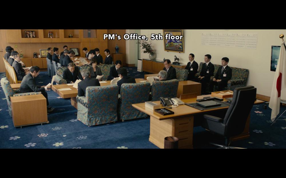 Screen Shot 2018-07-22 at 1.05.34 PM.png