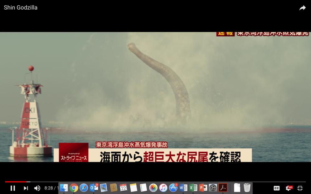 Screen Shot 2018-07-22 at 1.25.54 PM.png