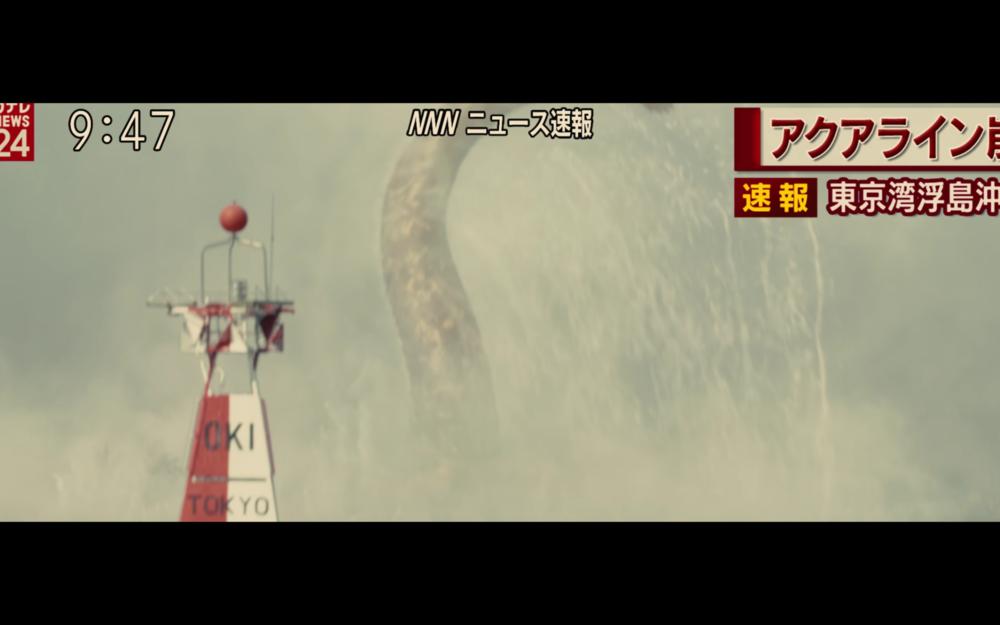 Screen Shot 2018-07-22 at 1.25.13 PM.png