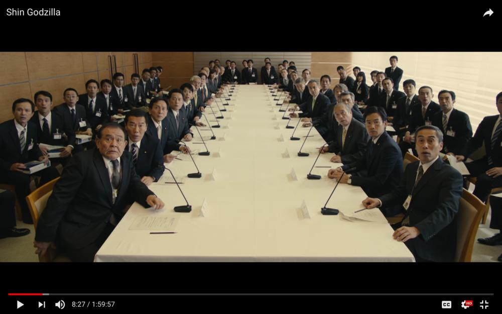 Screen Shot 2018-07-22 at 1.25.23 PM.png