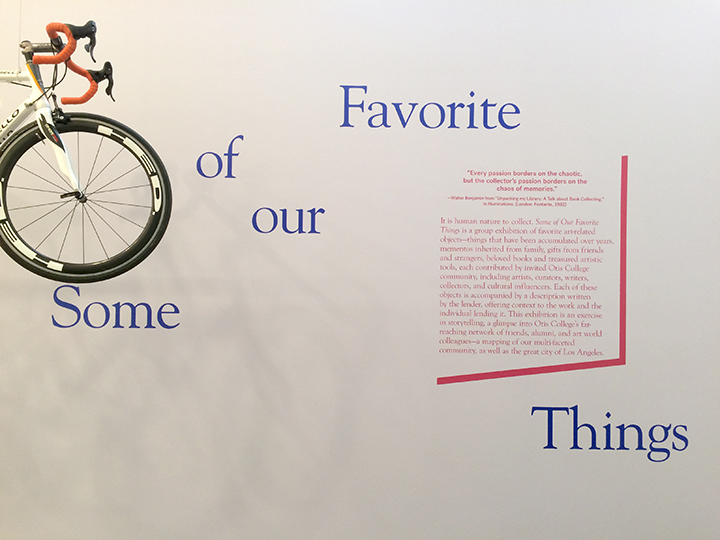 SomeOfOurFavoriteThings_exhibition.jpg