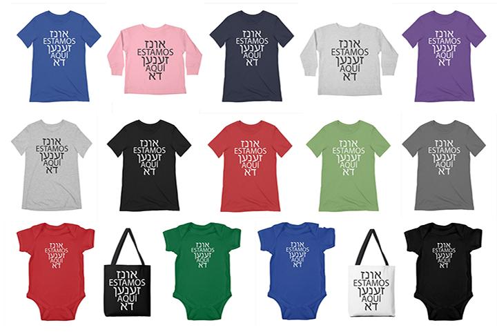 Centre Femmes Texte Logo T-shirt Other Men's Clothing Men's Clothing Thompson