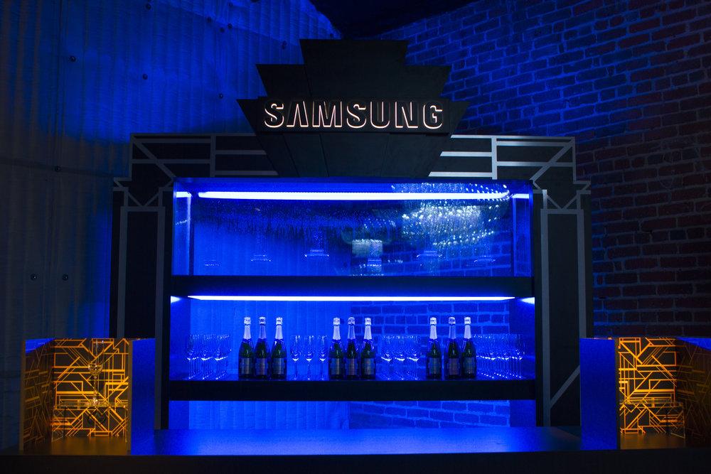 Karen+Tan+Eap+TVG+Samsung.jpg