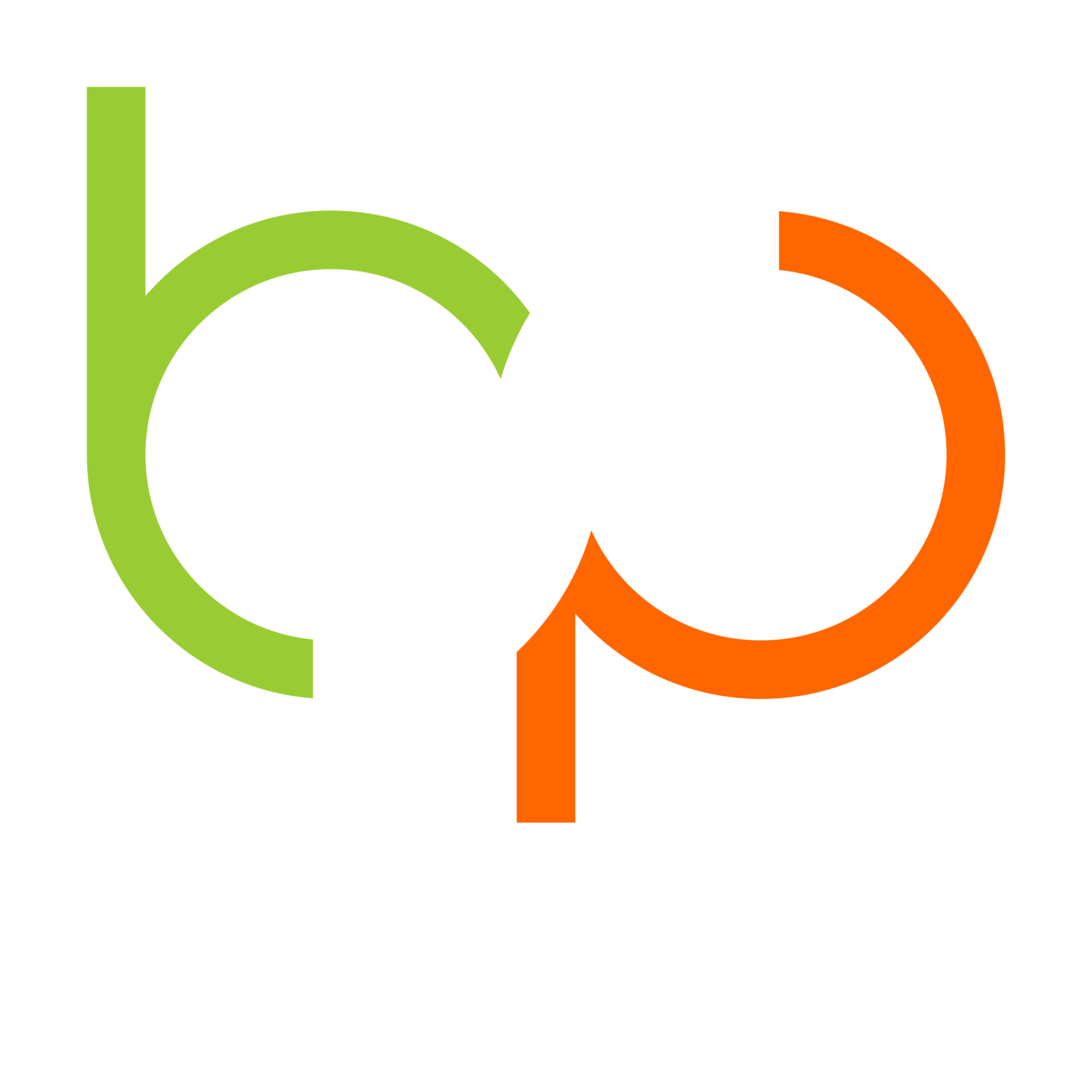 Best FloorPlans
