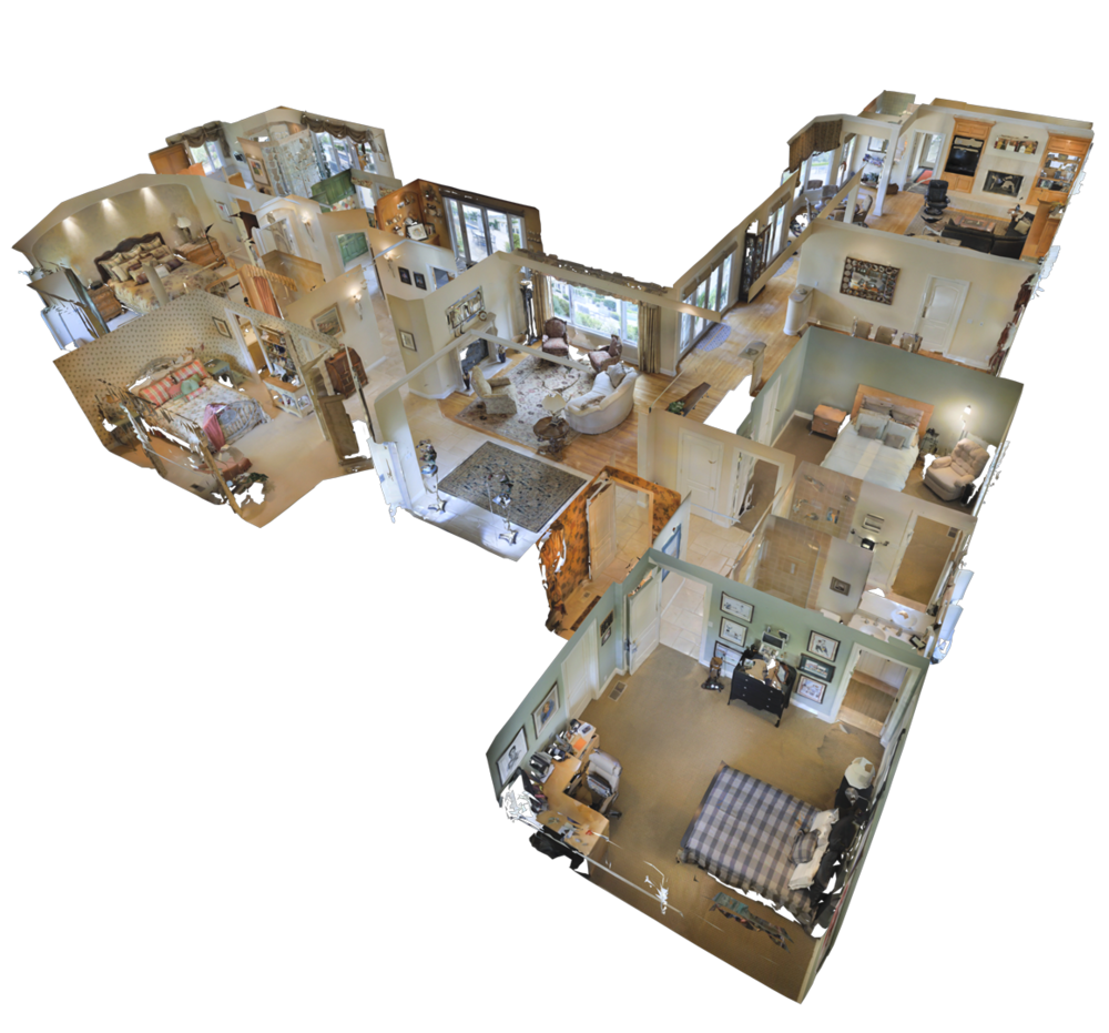 Matterport_Dollhouse3_crop.png