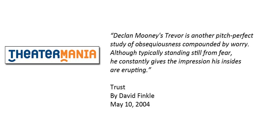 TheaterMania.jpg