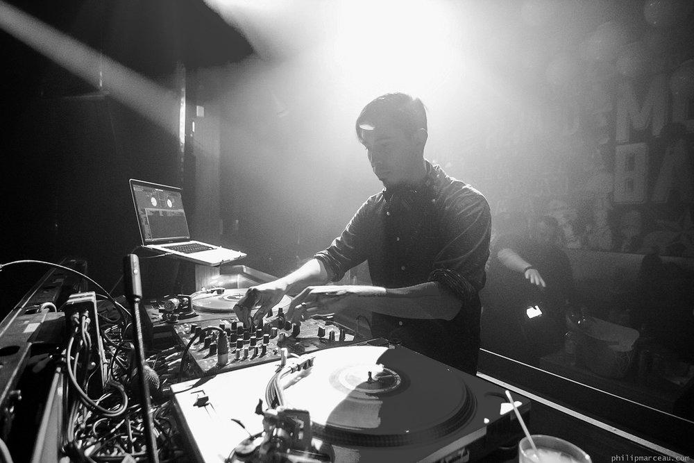 DJ-50.jpg