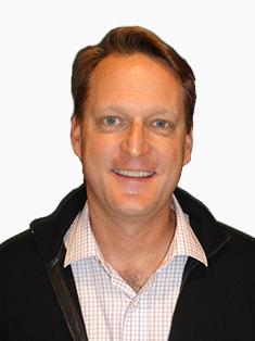 Patrick Gibbs