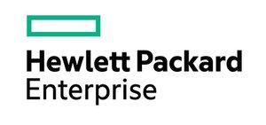 hp_enterprise_logo.jpg
