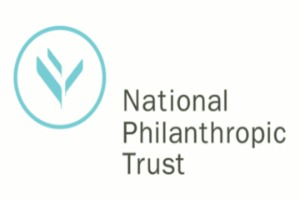National-Philanthropic-Trust.jpg