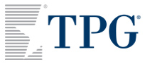 TPG_Capital_Logo.png