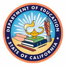 Seal_of_the_California_Department_of_Education.jpg