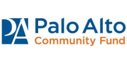 palo-alto-community-fund-color.jpg