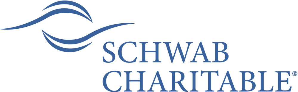SchwabCharitable_blueLogo-Uncoated.jpg
