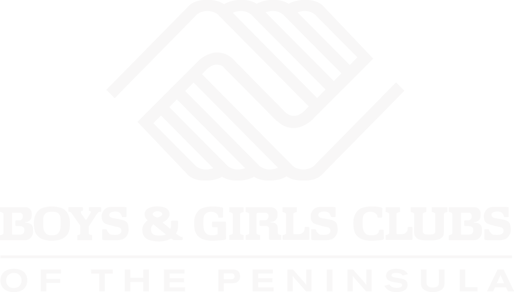 Boys Girls Clubs Of The Peninsula