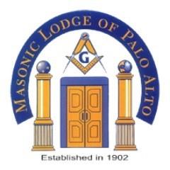 MCPA Logo.jpg