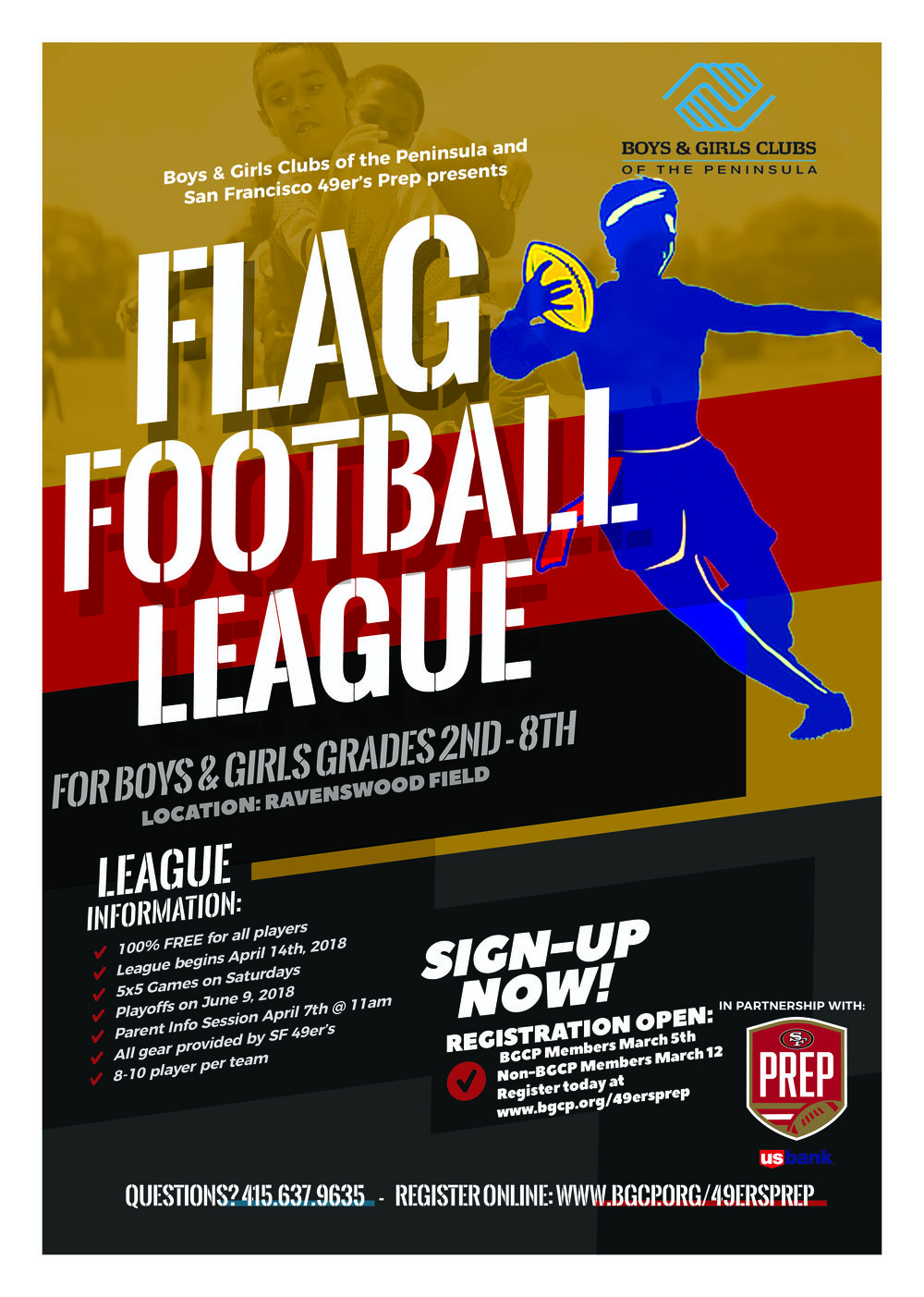 Flag Football League UPDATED.jpg
