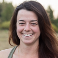 Aleyna Porreca   Class of '17  Boulder, CO  ES Geology
