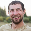 Joshua Rubenstein   Class of '16  Seattle, WA  Politics
