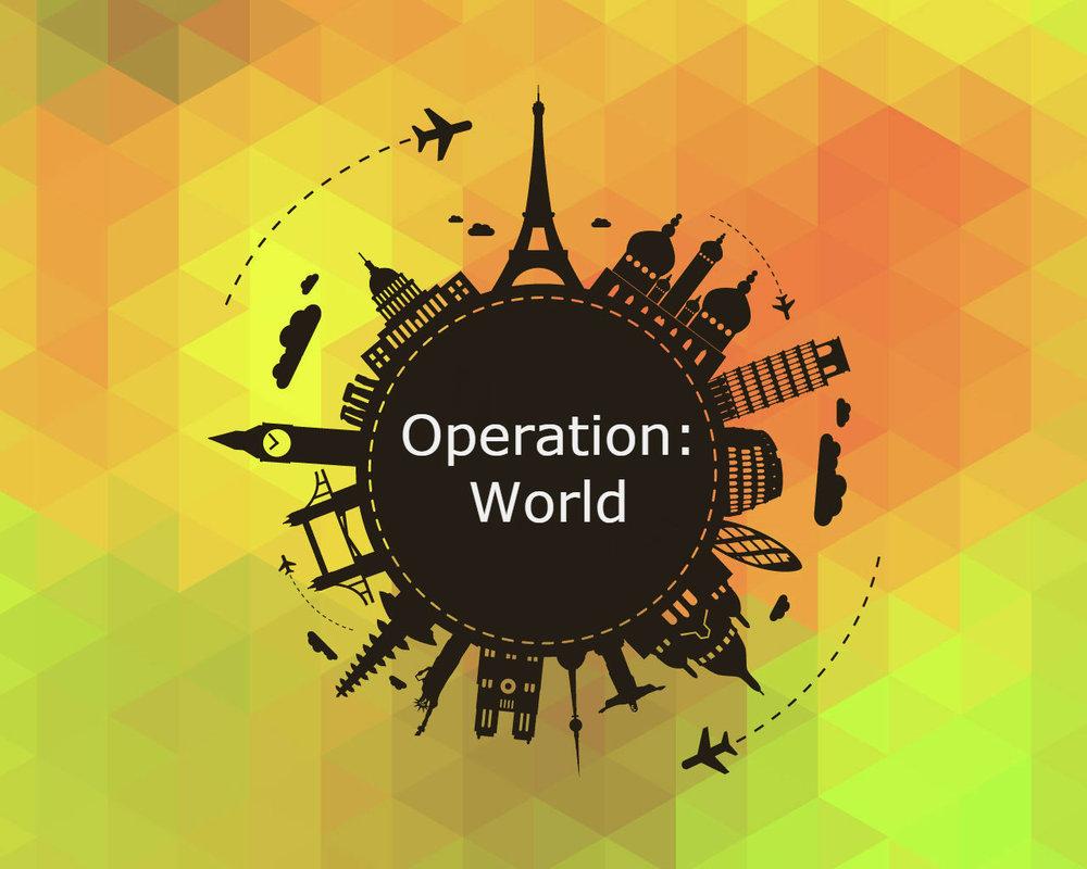 Operation World.jpg