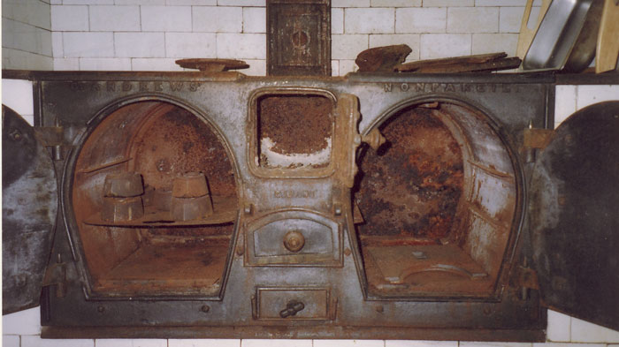 03 Andrews-Double-Oven-Arched-Doors-Before-jpeg.jpg