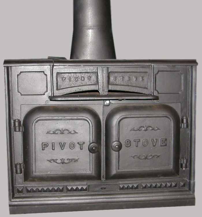 04 Pivot-Stove-Double-Oven-Res copy.jpg