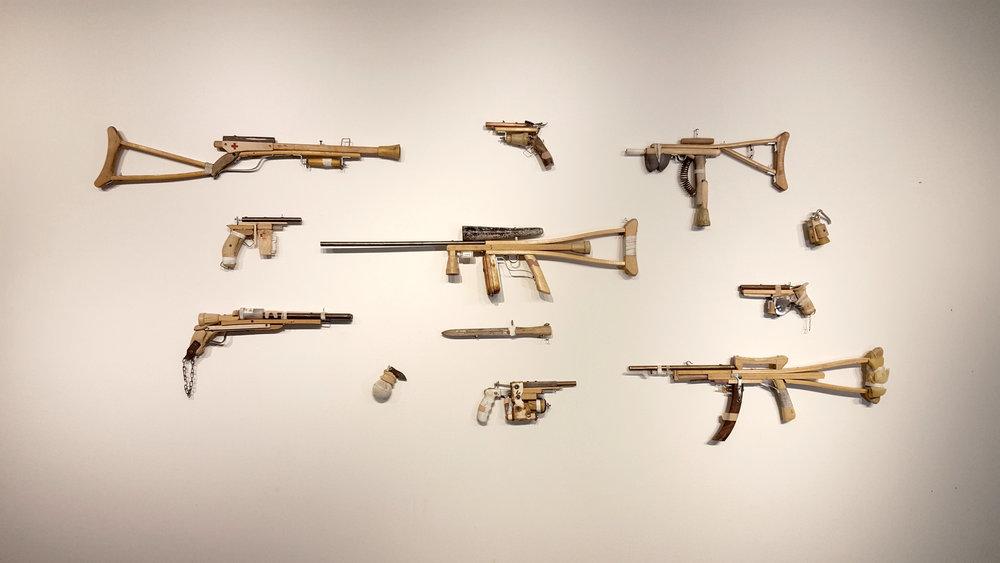 Guns Wall Spread2.jpg