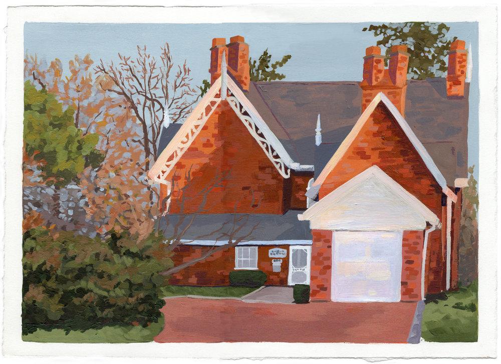 house-painting.jpg