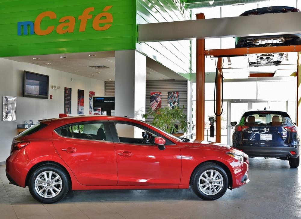MAZDA RED CAR.JPG