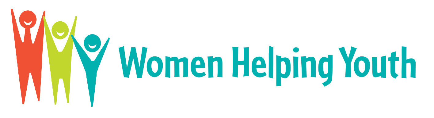 Women Helping Youth