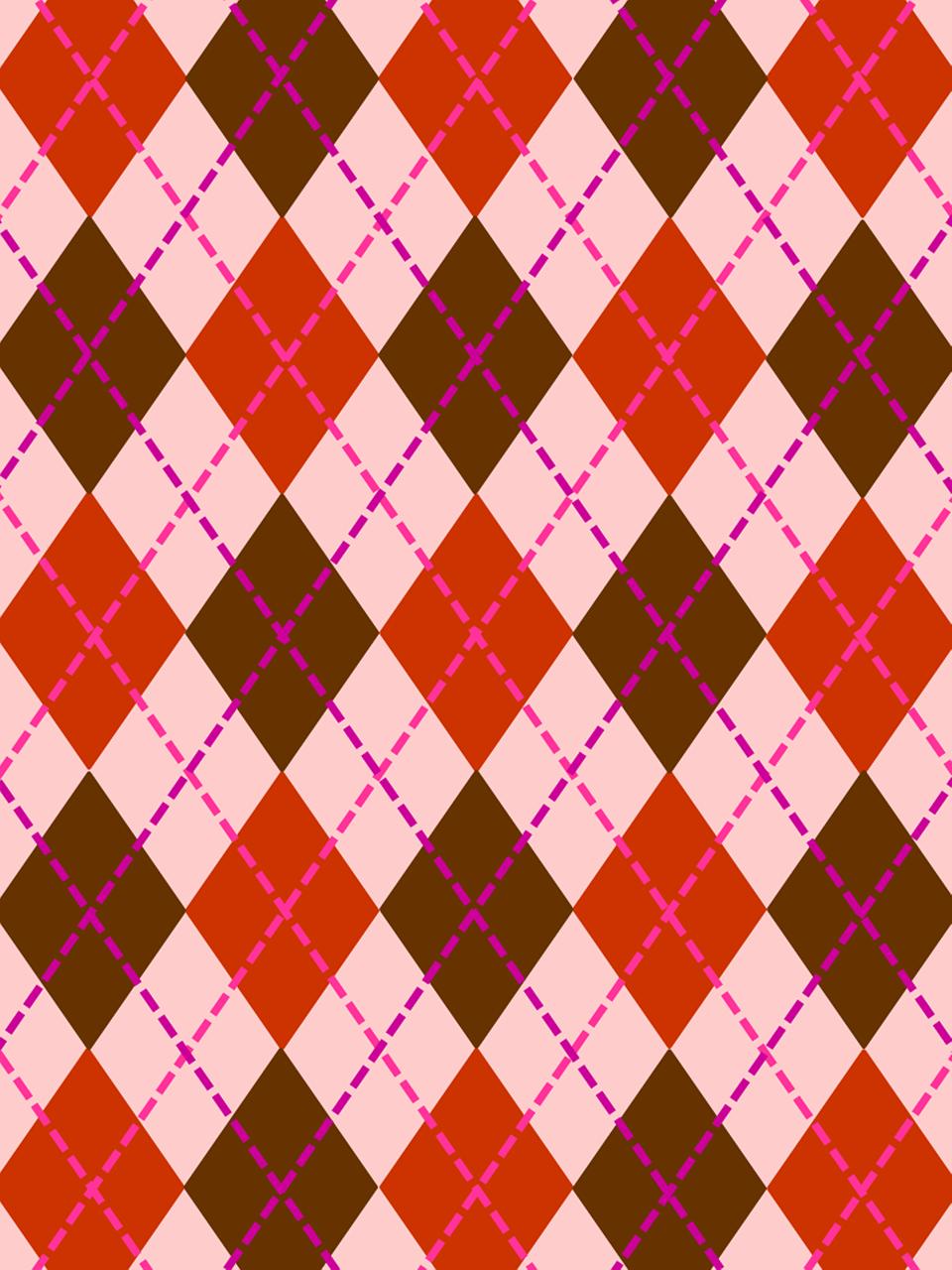 pink argyle.png