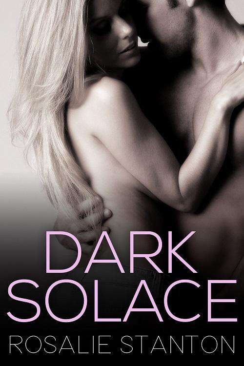 Dark Solace 500x750.jpg
