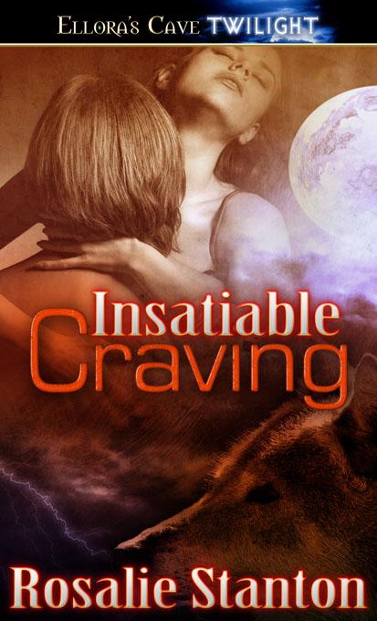 instablecraving_msr
