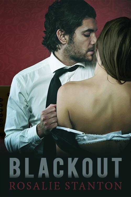 Blackout_500x750