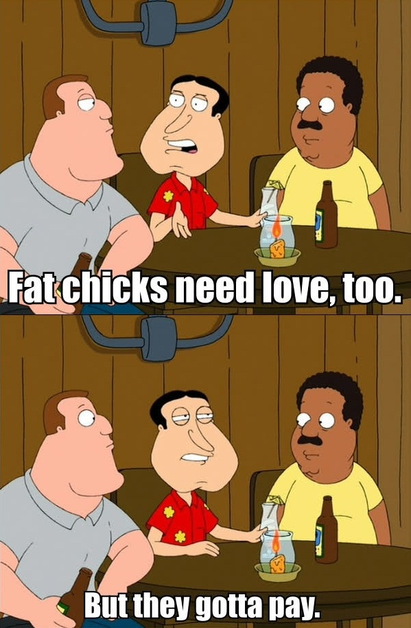 Fat-Chicks-Need-Love-Too