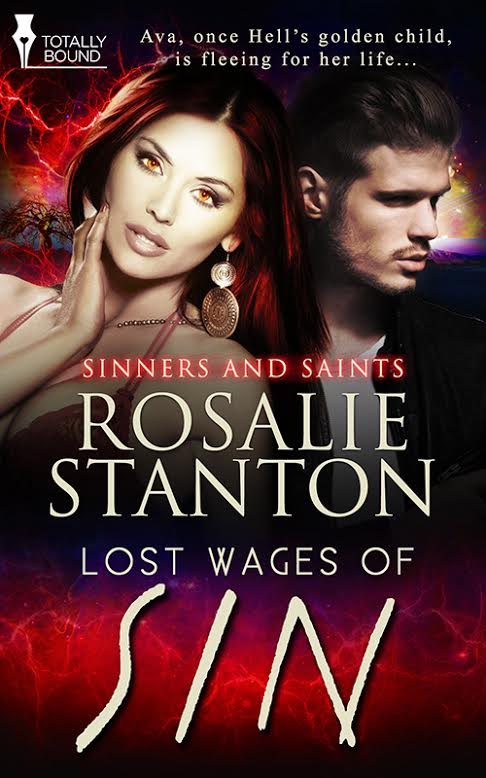 Lost Wages of Sin