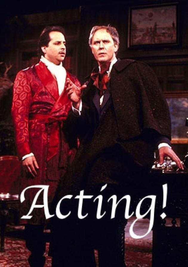 acting-e1322853822443