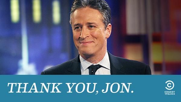 thank_you_jon_stewart
