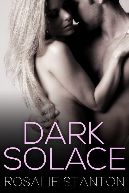 dark solace.jpg