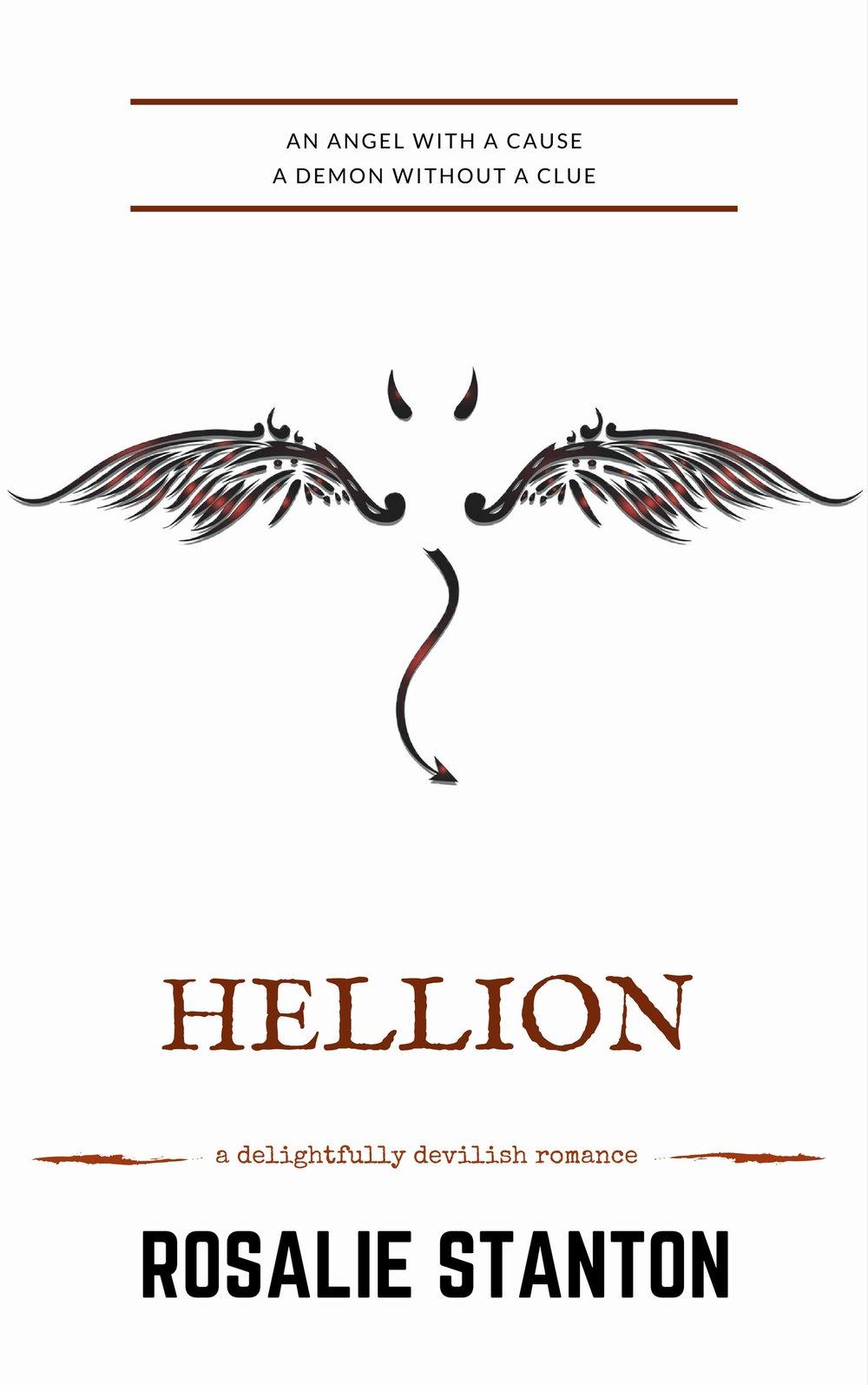 Hellion-Kobo.jpg